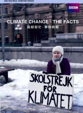 Climate change : the facts